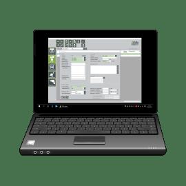 OrKa System Software - Ihr Lager mit System