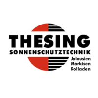 thesing
