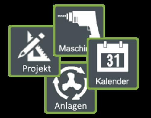 OrKan-System Handbuch