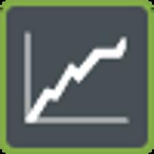 Statistik_norm