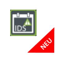 IDS_neu